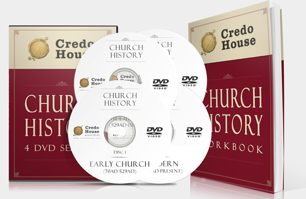 church-history-product-image-opt