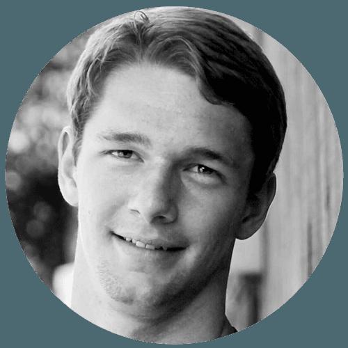 Garrett Klaassen