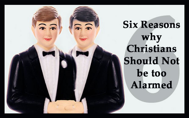 gay-marriage-supreme-court