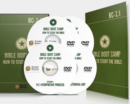 BootCamp2Set_STORE_DETAILS_-600x400