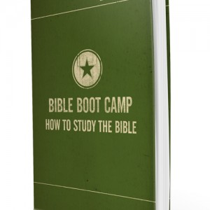 BootCamp2_Workbook (1)