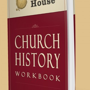 ChurchHistoryWorkbook