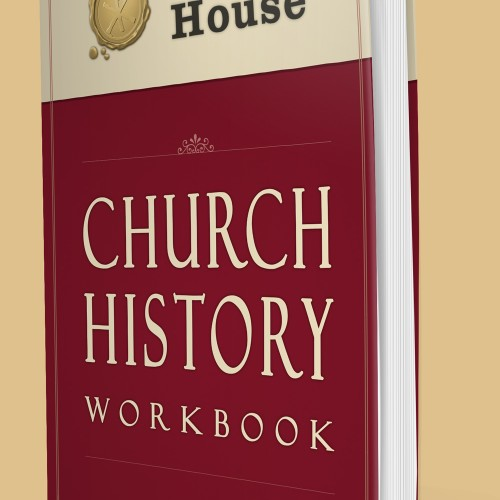 ChurchHistoryWorkbook