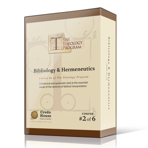 product-bibliology-and-hermeneutics-dvd-case