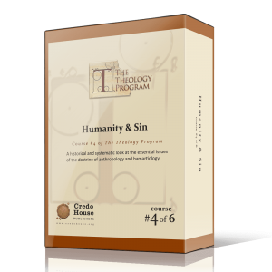 product-humanity-and-sin-dvd-case