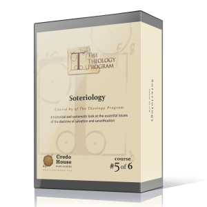 product-soteriology-dvd-case