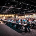 the-crowd-at-the-watermark-who-do-you-say-that-i-am-conference