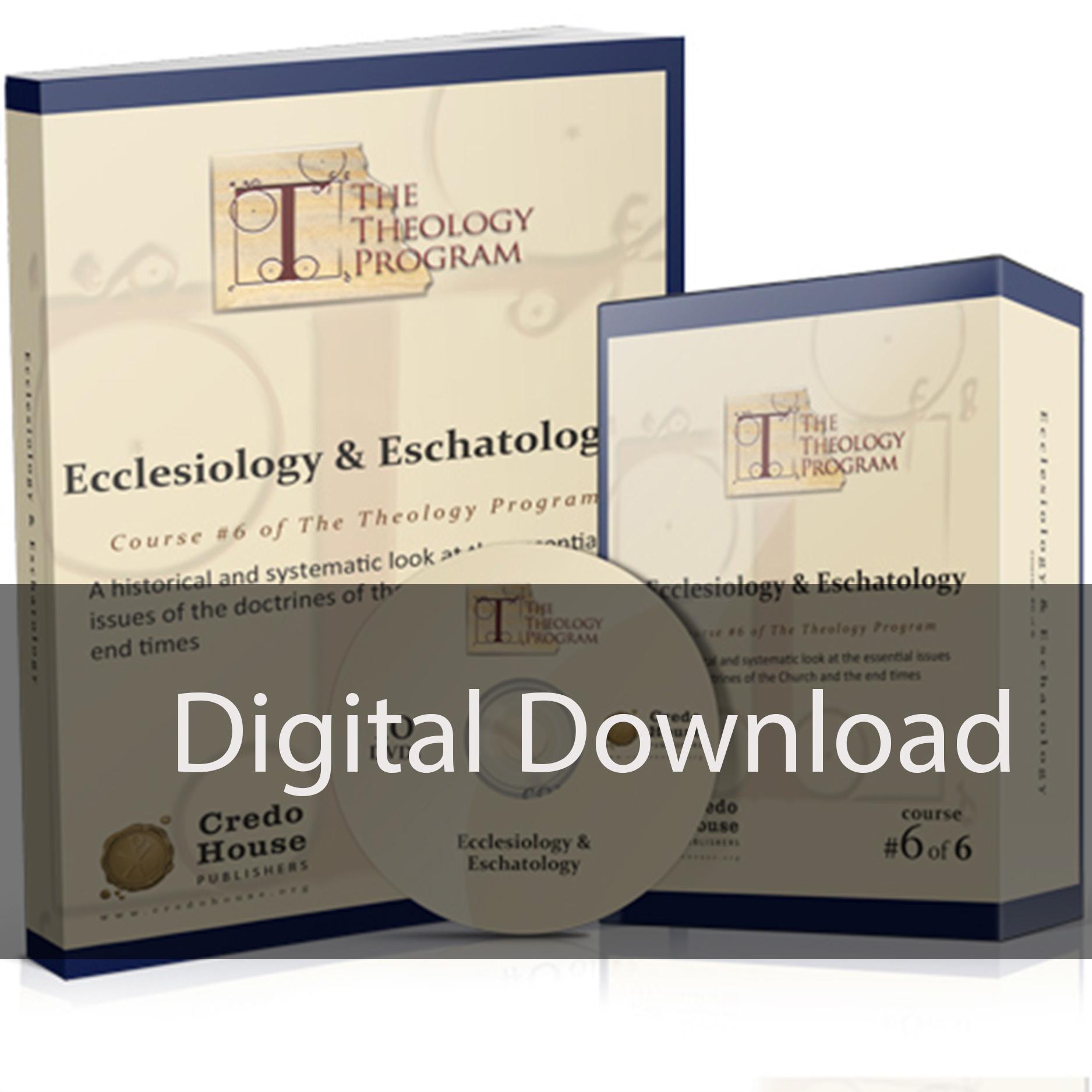 introduction to objectivist epistemology pdf download