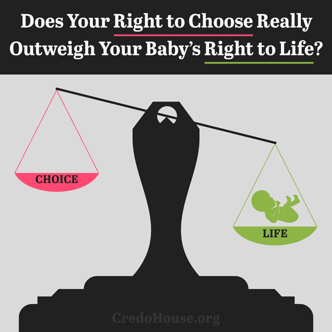 an argument that abortion is a womans right and choice Abortion and women's rights argumentative essay by supercalifragilistic  and argues that the right to abortion is essentially a women's  the pro-choice pr.
