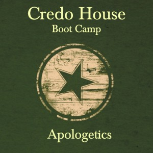 Apologetics-Boot-Camp-Store