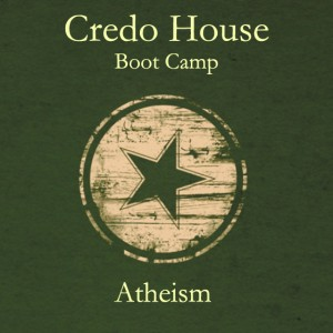 Atheism-Bootcamp-Store_