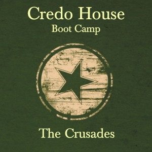 Crusades-Boot-Camp-Store_