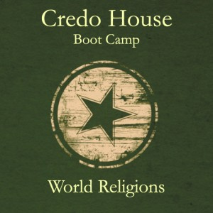 World Religions-Bootcamp-Store