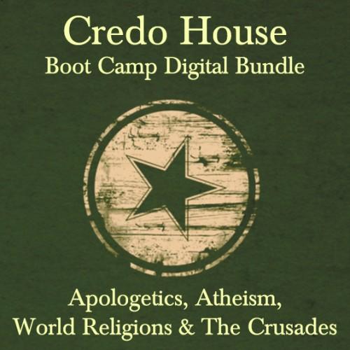 Boot-Camp-Bundle
