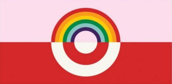 Target-rainbow