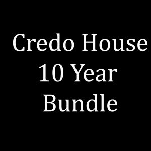 10-year-bundle