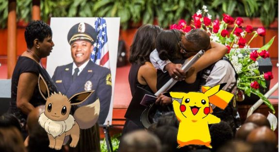 Pokemon-at-funeral