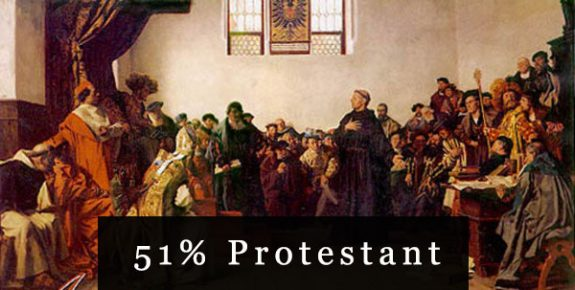 51-percent-protestant