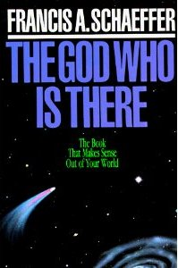 the_god_who_is_there